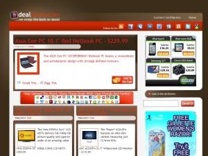 DealDictionary.com