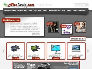 NiceDealz.com