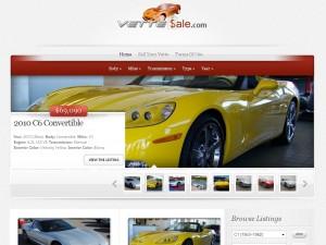 VetteSale.com